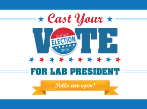 Science Election